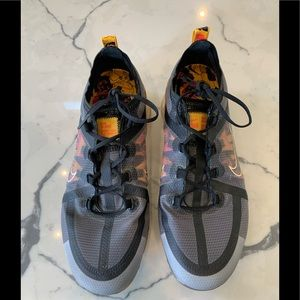 Nike Air Vapormax Athletic Shoes 2019